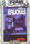 Erlickas.Knyga