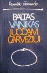 granauskas_romualdas-baltas_vainikas_juodam_garveziui_2_th1