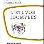 granauskas_romualdas-lietuvos_idomybes_th1