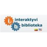 inter_biblioteka_60
