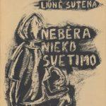 Liune Sutema.Nebera