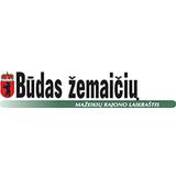 budas_zemaiciu