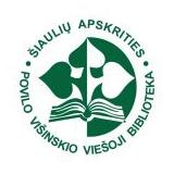 povilo_visinskio_vb
