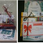 dovanos-skaitymo-skatinimo-akcijos-nugaletojams