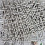 Popierinės lazdelės džiovinamos