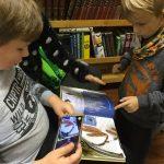 Labiausiai vaikus domino interaktyvios knygos