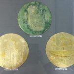 Medaliai Lietuvai