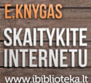 Skaitykime internetu
