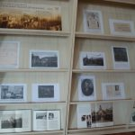 Paroda Steigiamojo Seimo 100-mečiui