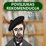 poviliukas_rekomenduoja_mazeikiai160x160