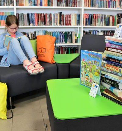Šiaulių apskrities Povilo Višinskio viešosios bibliotekos archyvo nuotr.