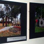 Parodoje pristatomi rašytojų atminimo įamžinimo objektai Žemaitijoje