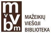 Mažeikių rajono viešoji biblioteka