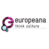 europeana-banner-en