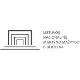 ln_mazv_bibl