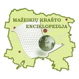 maz_enciklopedija