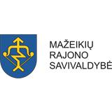 maz_raj_sav