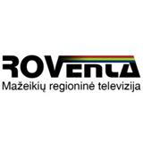 maz_reg_tv