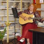 Dainavo Vilhelmina Imbrienė